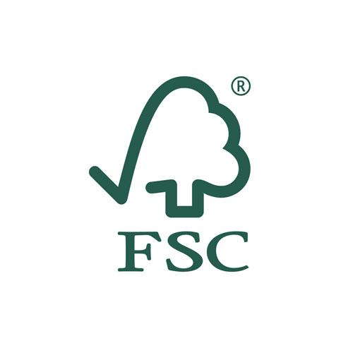 FSC Member