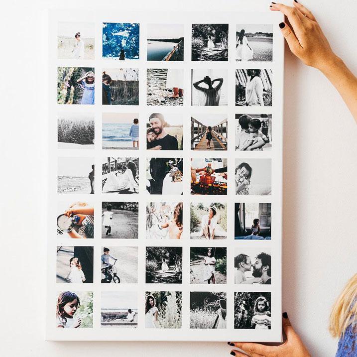 Photo Calendars USA