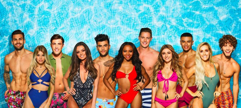 Love Island Contestant Instagram Earning Potential