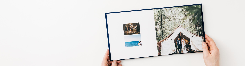 Wedding Photo Gifts
