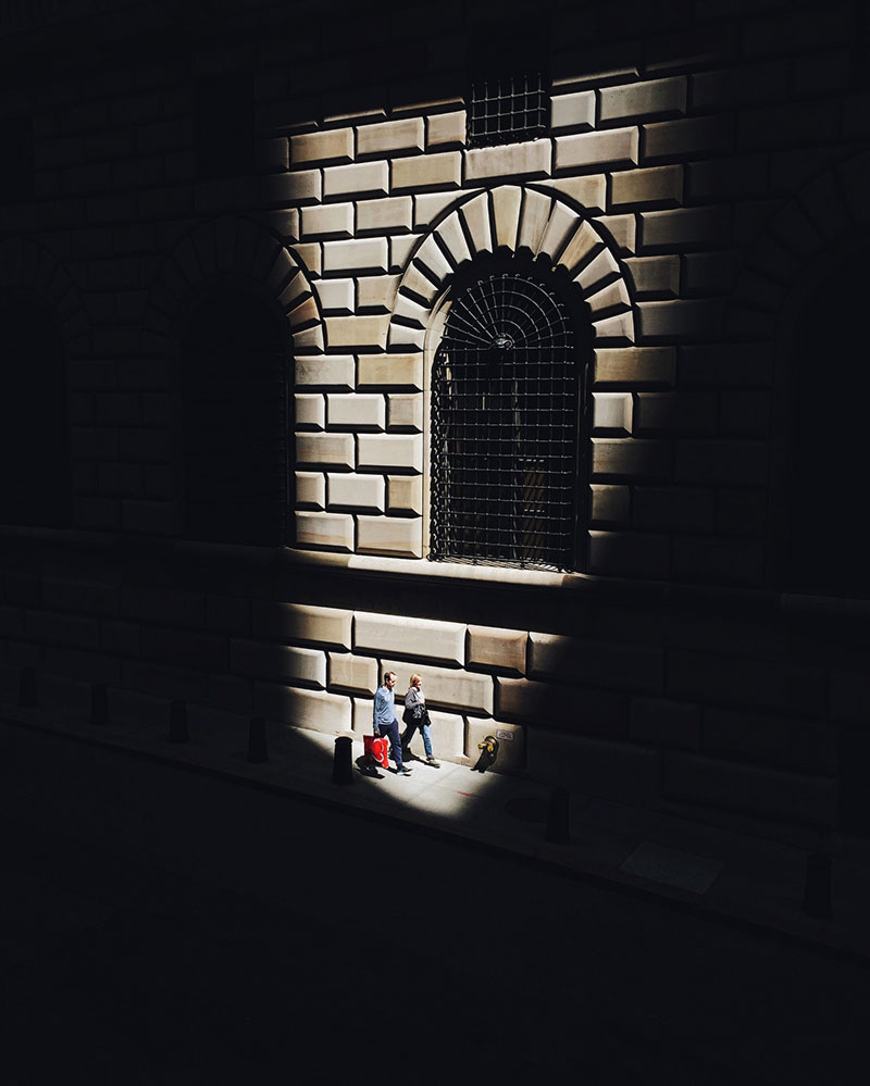 Uncovering The Art Of Mobile Photography