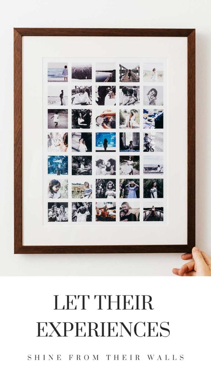 Wall Art Photo Gifts