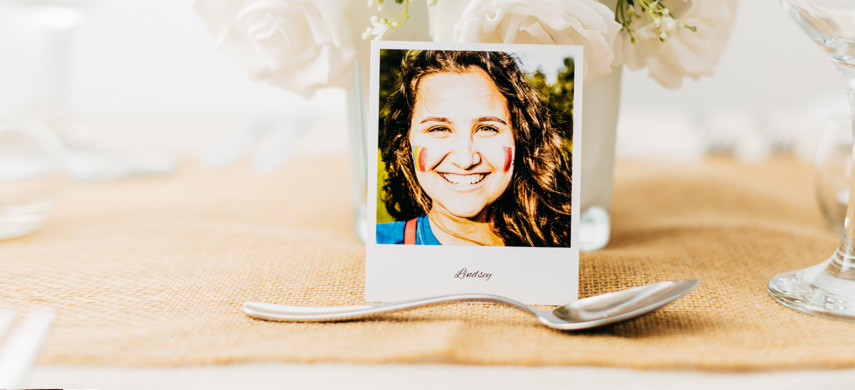 Wedding Photo Goods For The Big Day